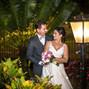 O casamento de Francine C. e Conceito Eventos e Cerimonial 11