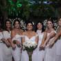 O casamento de Francismaru N. e Rendel Sena Cerimonial 10