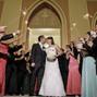 O casamento de Cínthia Souza  e Bennet Photographer 14