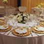 O casamento de Pryscilla R. e Eh Viva Assessoria em Eventos 17