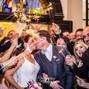 O casamento de Francine C. e Conceito Eventos e Cerimonial 12
