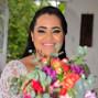 O casamento de Miriam Gomes e Fina Rosa Arte Floral 10