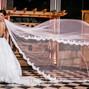 O casamento de Francine C. e Conceito Eventos e Cerimonial 13