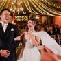 O casamento de Juliana D. e Quarteto Napolitano 15