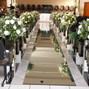 O casamento de Thais Aleixo Calcagnoto e Passarela Espelhada Londrina 7