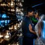 O casamento de Bruna Coelho e Rafael Figueiró Fotografia 32