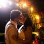 O casamento de Arthur P. e Jefferson Chagas 1