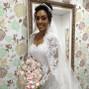 O casamento de Stefanie Ferreira Alves e Toda Bella Estética e Beleza 10