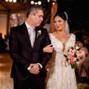 O casamento de Thayse M. e Bia Emídio Cerimonial 6