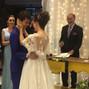 O casamento de Daniel Olivieri Gonçalves e Clesio Brajato - Celebrante 11