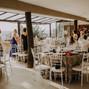 O casamento de Beatriz Mandelli Martins e Maraê Eventos 8