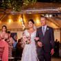 O casamento de Thayse M. e Bia Emídio Cerimonial 7