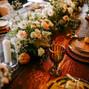 O casamento de Emanuelle F. e Eh Viva Assessoria em Eventos 38