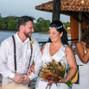 O casamento de Arthur P. e Jefferson Chagas 2