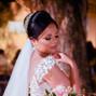 O casamento de Thayse M. e Bia Emídio Cerimonial 8