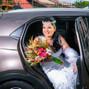 O casamento de Arthur P. e Jefferson Chagas 3