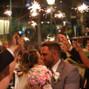 O casamento de Monalisa De Oliveira Coutinho e AME - Aninha Martins Eventos 8