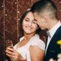 O casamento de Samantha Coelho e Hípica Cachoeira 13