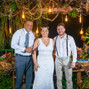 O casamento de Arthur P. e Jefferson Chagas 8