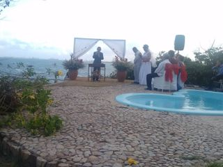 Villa do Paraíso 1