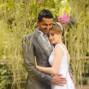 O casamento de Glau e Zimar e Paulo Sá Fotografías 12