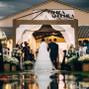 O casamento de Samantha Coelho e Hípica Cachoeira 14