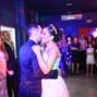O casamento de Ellen Lima Reis e Espaço Manancial Montblanc 36