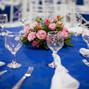 O casamento de Tatielen Da Silva Carvalho e JR Decorações e Buffet 10