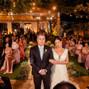 O casamento de Thayse M. e Bia Emídio Cerimonial 10