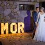 O casamento de Michele Lobo e Jéssica Santos Fotografia 15