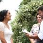 O casamento de Thatiane S. e Anna Paula Rossi Celebrante 6