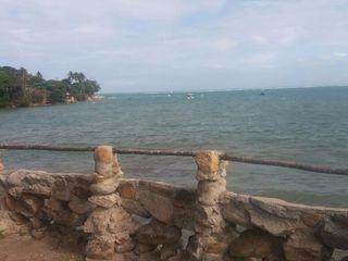 Villa do Paraíso 3