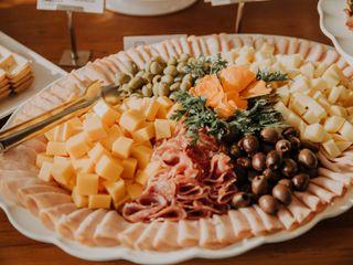 Caprese Gastronomia 2