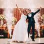 O casamento de Samantha Coelho e Hípica Cachoeira 16