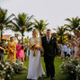O casamento de Emanuelle F. e Eh Viva Assessoria em Eventos 42