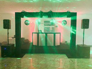 DJ Edd Barros 4