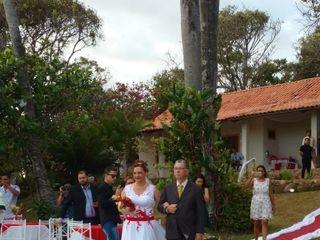 Villa do Paraíso 5