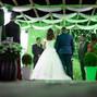 O casamento de Tatielen Da Silva Carvalho e JR Decorações e Buffet 12