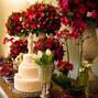 O casamento de Rafaella e Douglas e VF Assessoria Eventos e Viagens 17