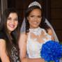 O casamento de Jéssica e Ateliê Drika Oliveira 10