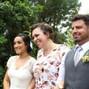 O casamento de Thatiane S. e Anna Paula Rossi Celebrante 8