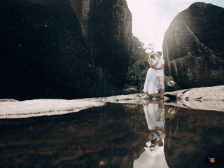 Elegance Imagem Foto e Film 4