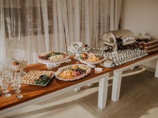 Caprese Gastronomia 4