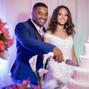 O casamento de Tatielen Da Silva Carvalho e JR Decorações e Buffet 13