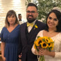O casamento de Gabriela S. e Adriana Santos Celebrante 33