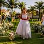 O casamento de Emanuelle F. e Eh Viva Assessoria em Eventos 43