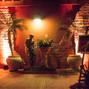 O casamento de Rafaella e Douglas e VF Assessoria Eventos e Viagens 18