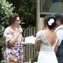 O casamento de Thatiane S. e Anna Paula Rossi Celebrante 9