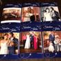 O casamento de Shirleia Araujo Da Silva e Doce Foco - Impressão de fotos do Instagram 9