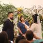O casamento de Gabriela S. e Adriana Santos Celebrante 43
